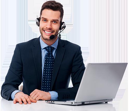 مدیریت کاربران و کارمندان وردپرس